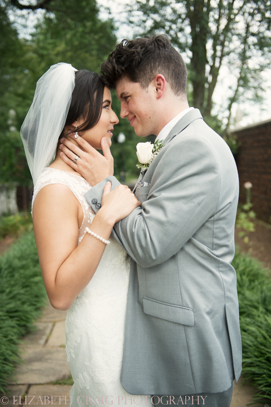 Mellon Park Wedding Photos-0027