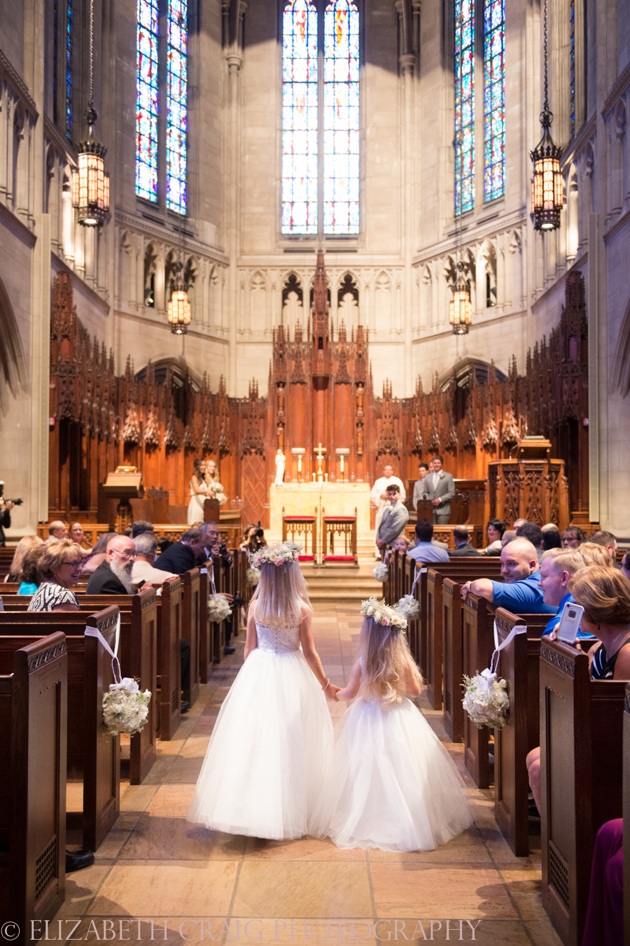 Pittsburgh Heinz Chapel Weddings-0002