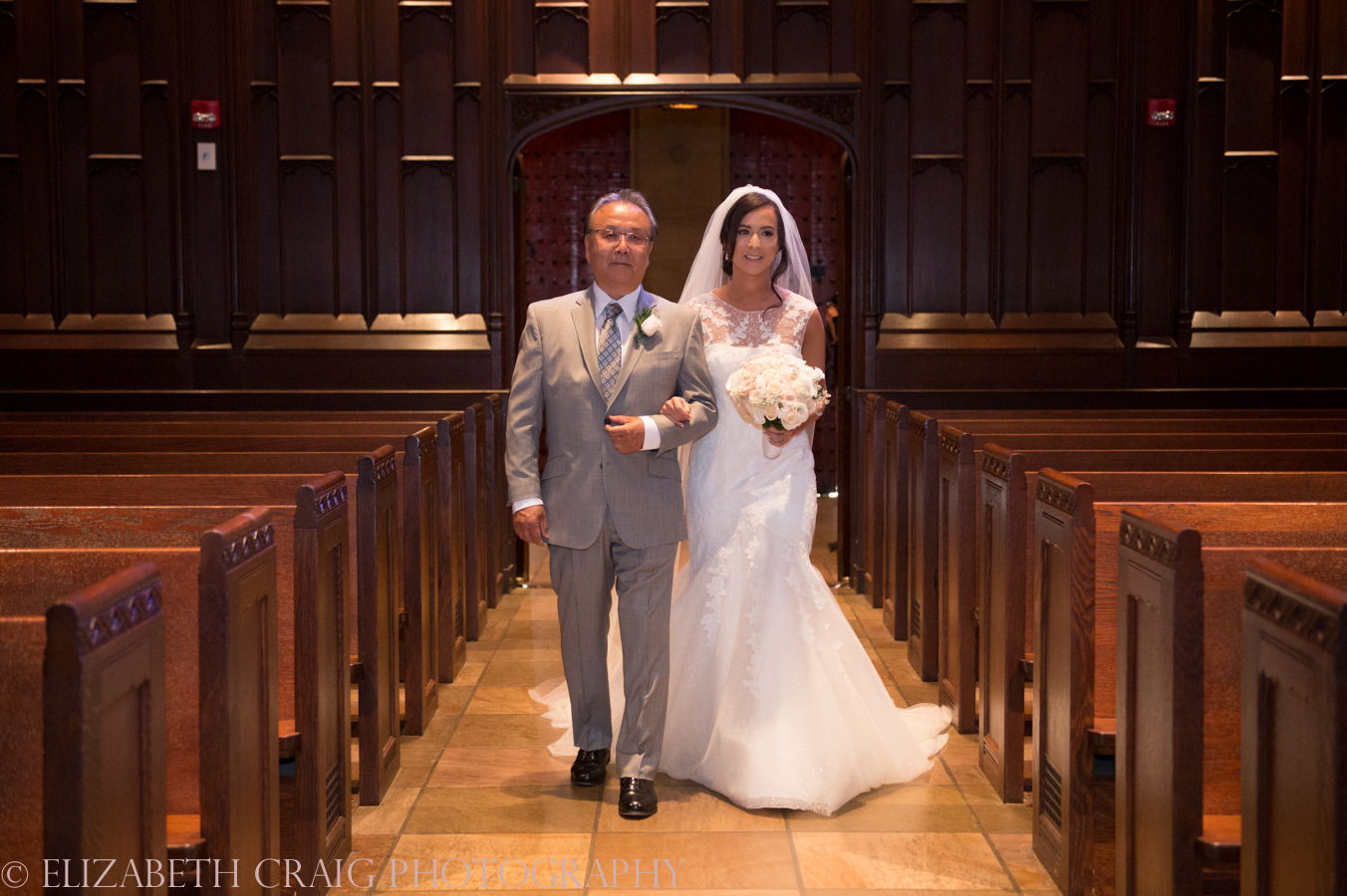 Pittsburgh Heinz Chapel Weddings-0004