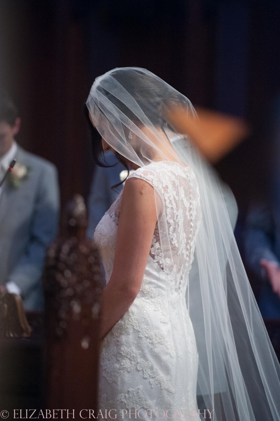 Pittsburgh Heinz Chapel Weddings-0008