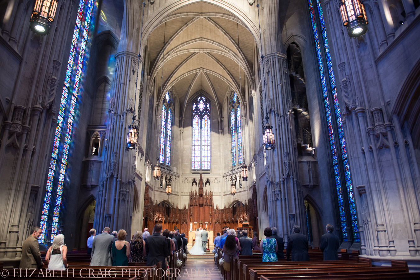 Pittsburgh Heinz Chapel Weddings-0009