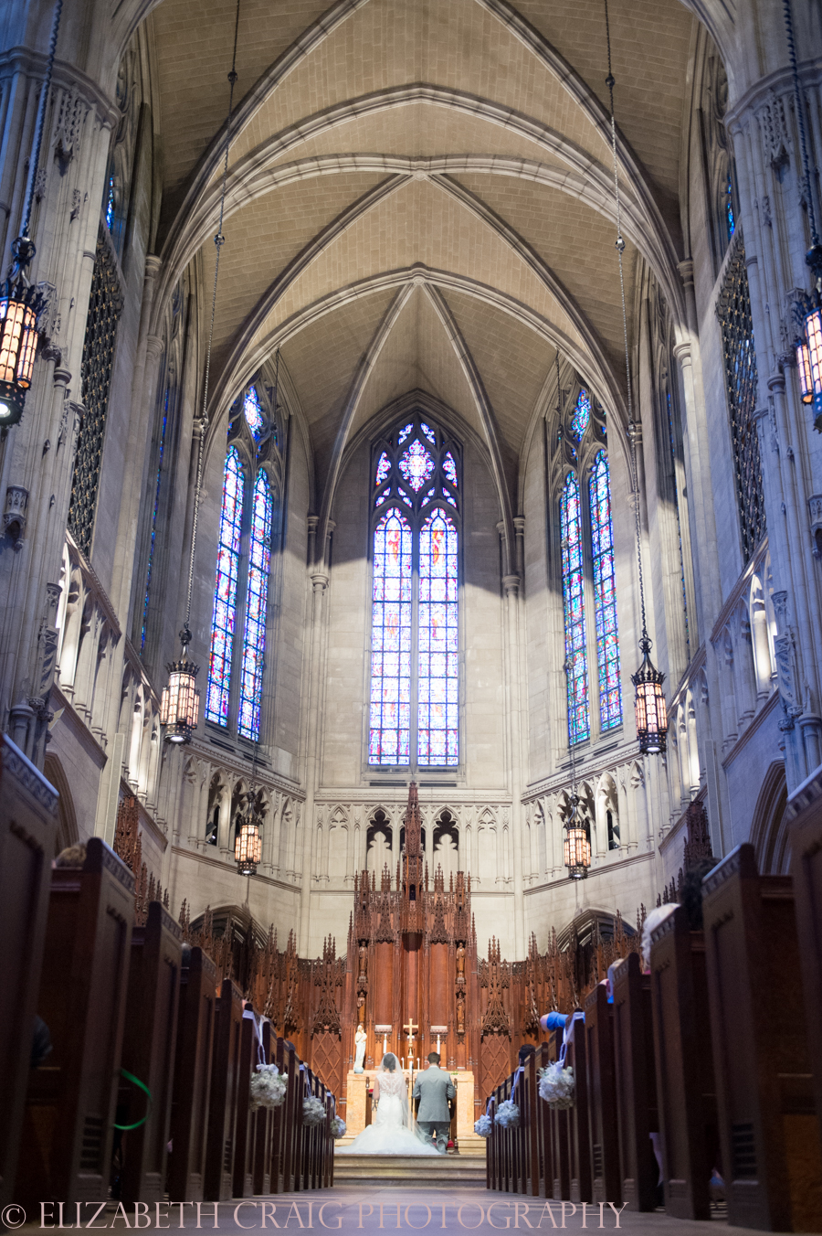 Pittsburgh Heinz Chapel Weddings-0012