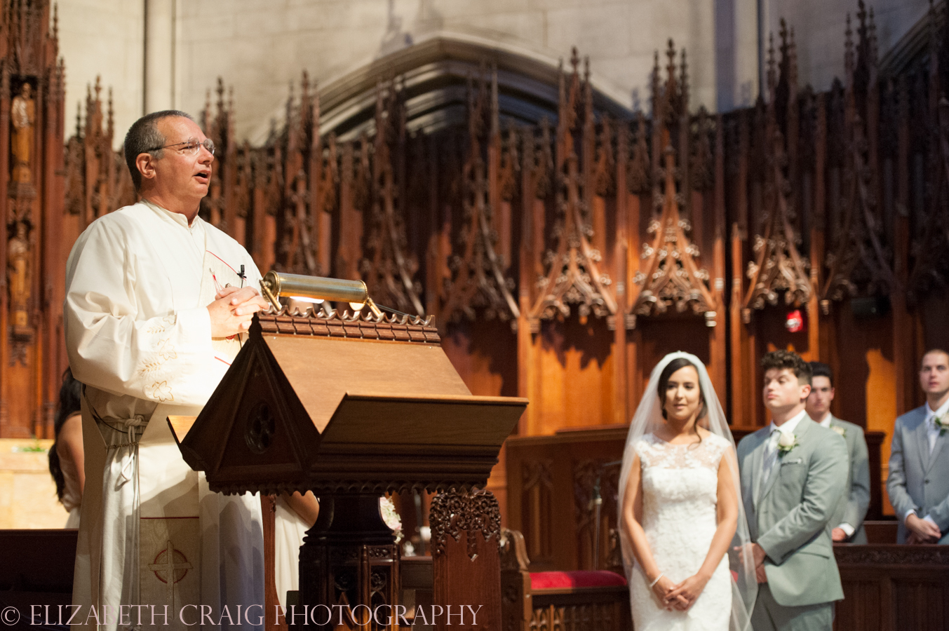 Pittsburgh Heinz Chapel Weddings-0013