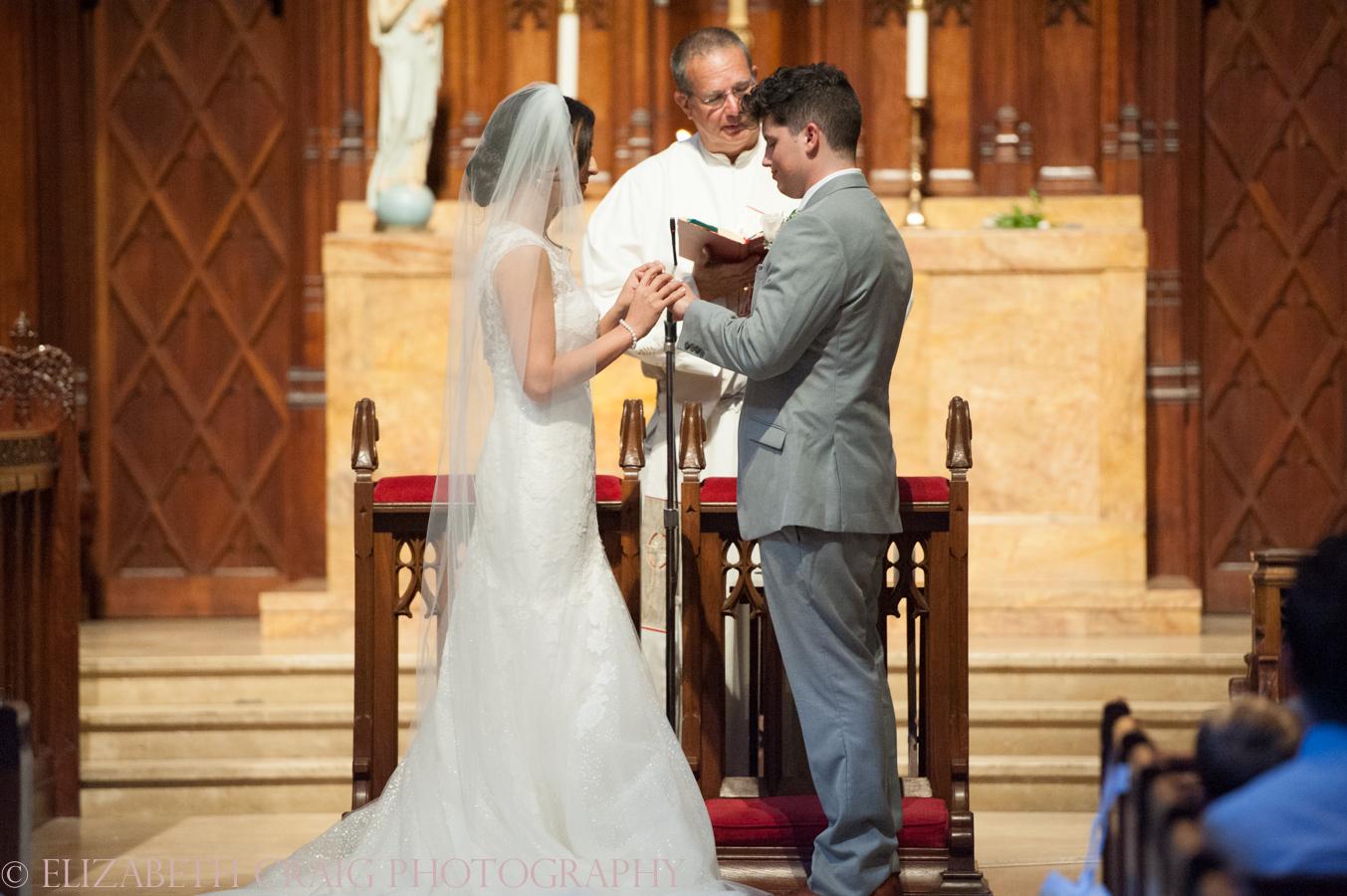 Pittsburgh Heinz Chapel Weddings-0015