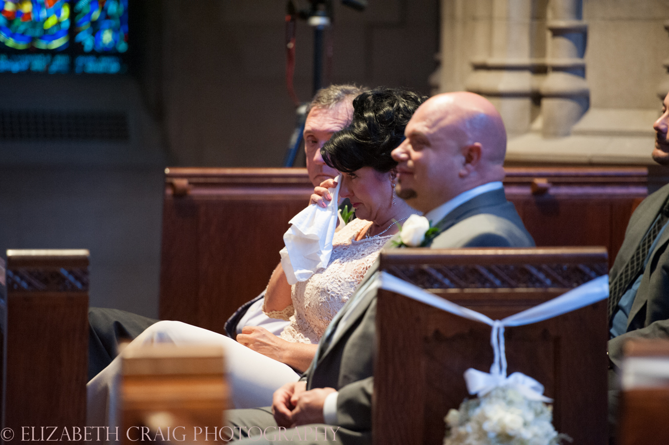 Pittsburgh Heinz Chapel Weddings-0016