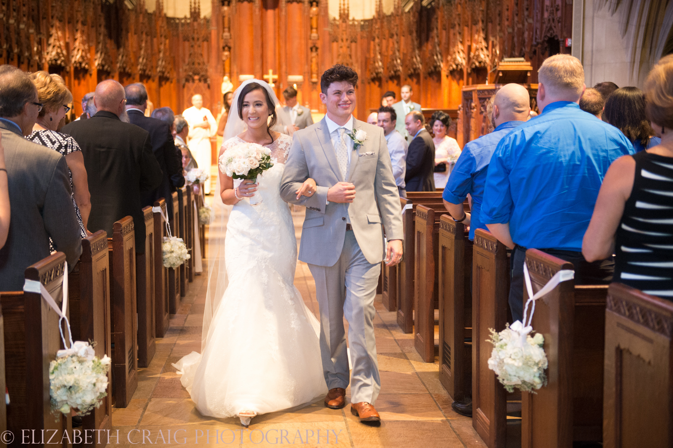 Pittsburgh Heinz Chapel Weddings-0019
