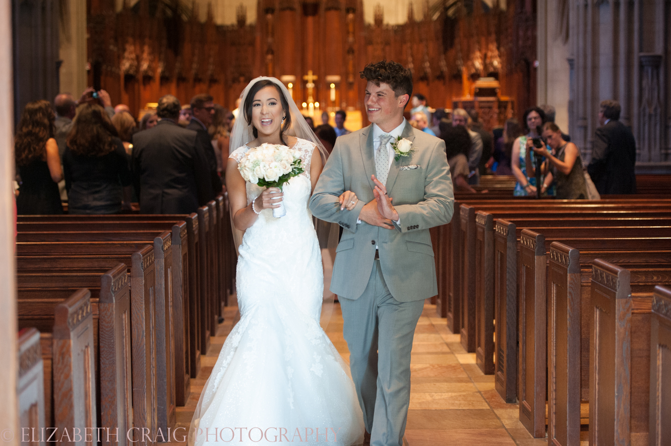 Pittsburgh Heinz Chapel Weddings-0020