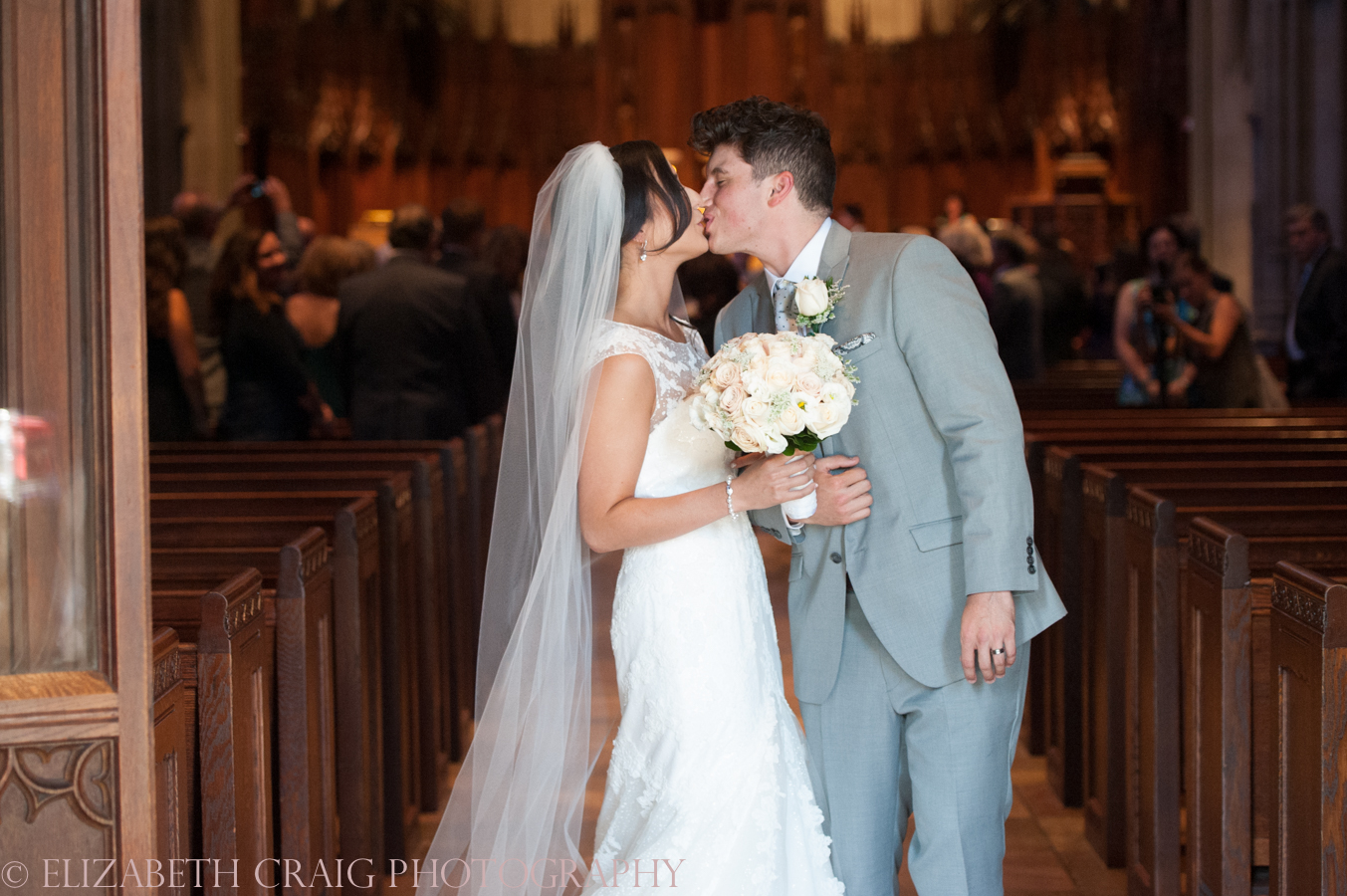 Pittsburgh Heinz Chapel Weddings-0021