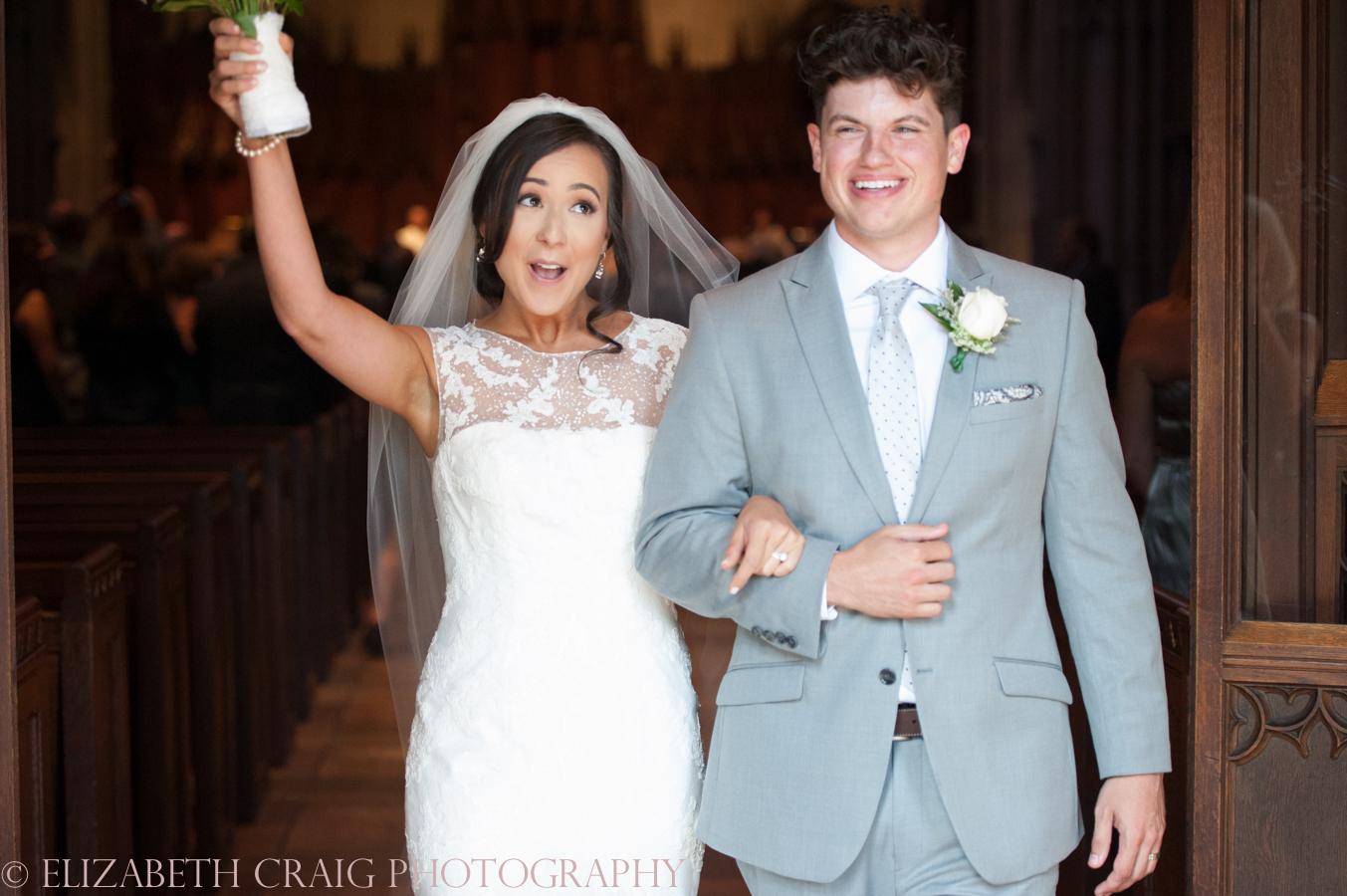 Pittsburgh Heinz Chapel Weddings-0022