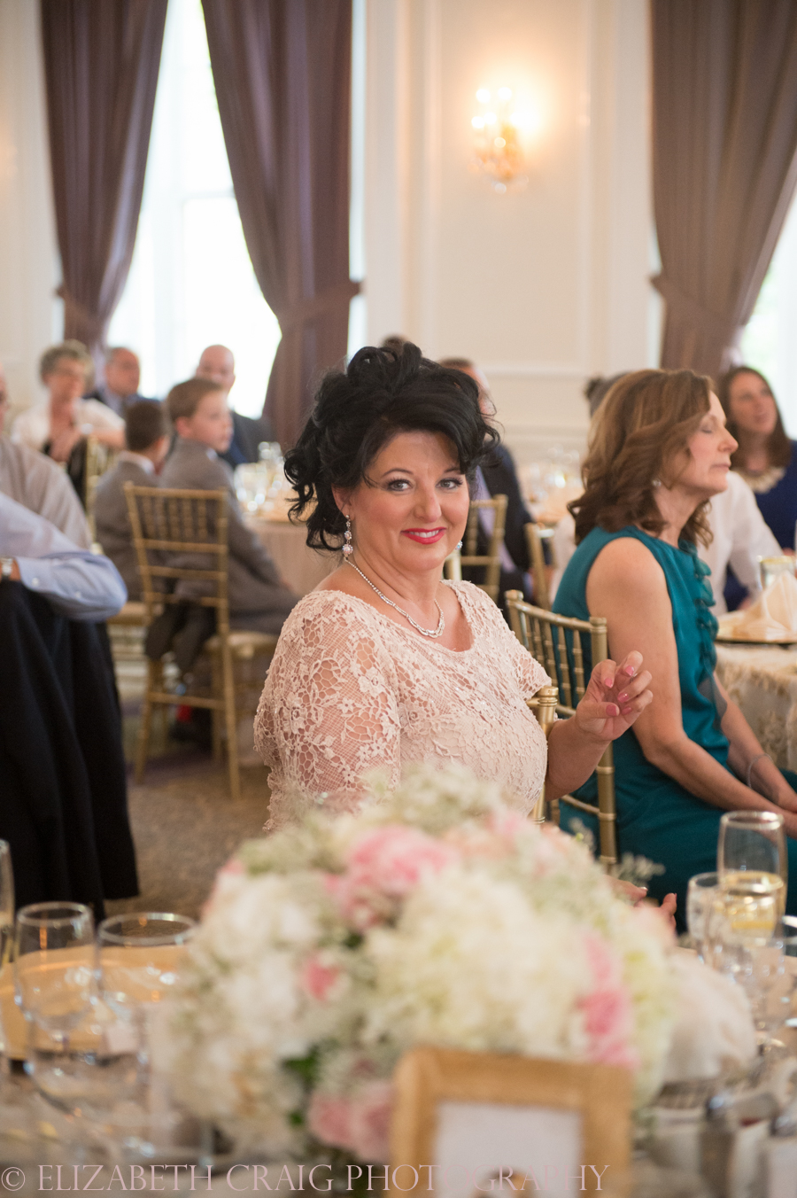 Pittsburgh Oakland University Club Wedding Receptions-0004