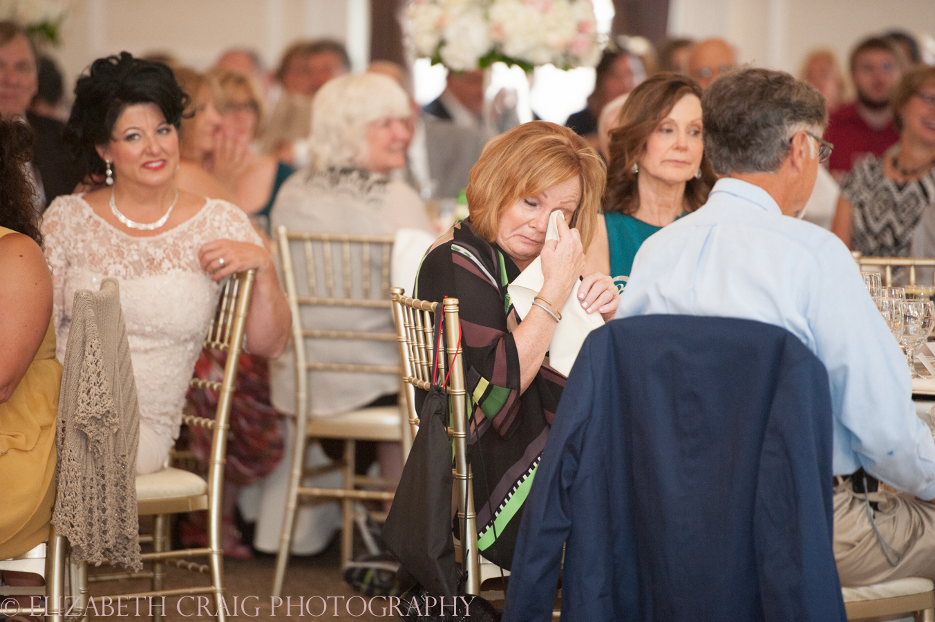 Pittsburgh Oakland University Club Wedding Receptions-0005