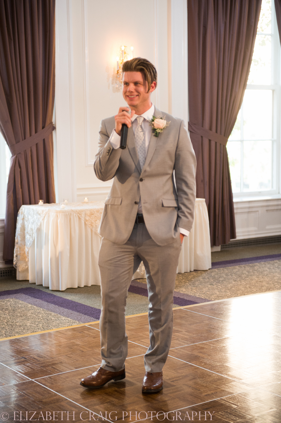Pittsburgh Oakland University Club Wedding Receptions-0008