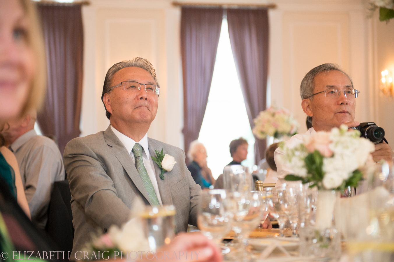 Pittsburgh Oakland University Club Wedding Receptions-0013