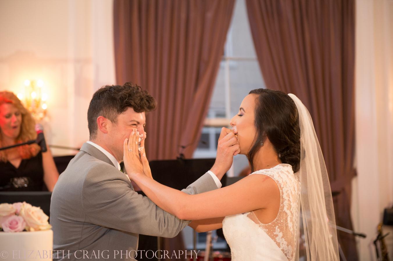 Pittsburgh Oakland University Club Wedding Receptions-0018