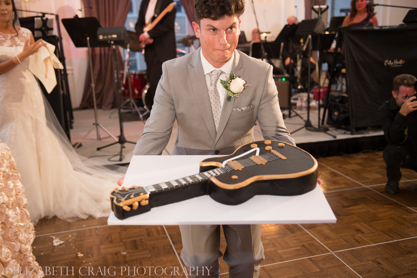 Pittsburgh Oakland University Club Wedding Receptions-0020