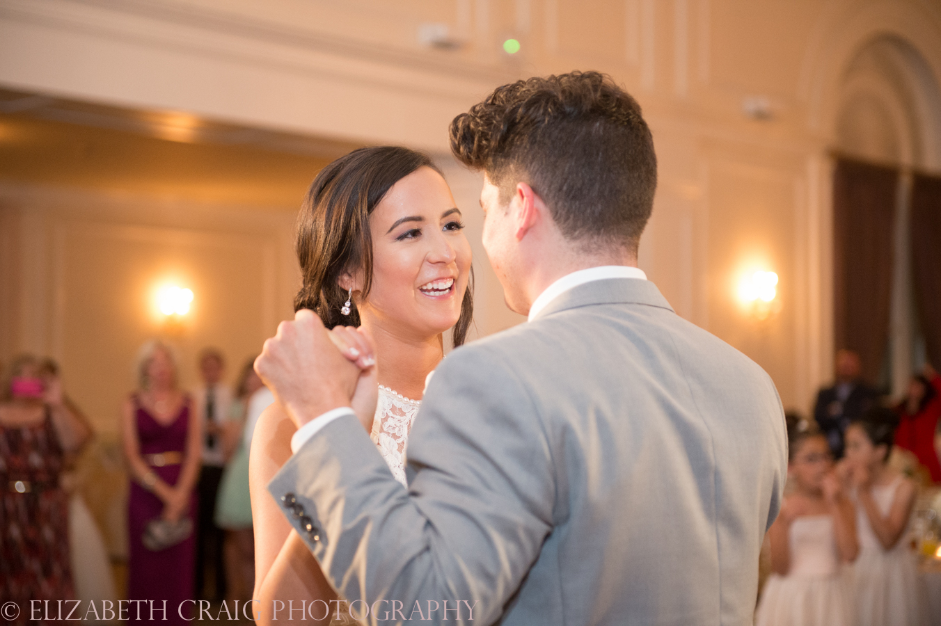 Pittsburgh Oakland University Club Wedding Receptions-0035