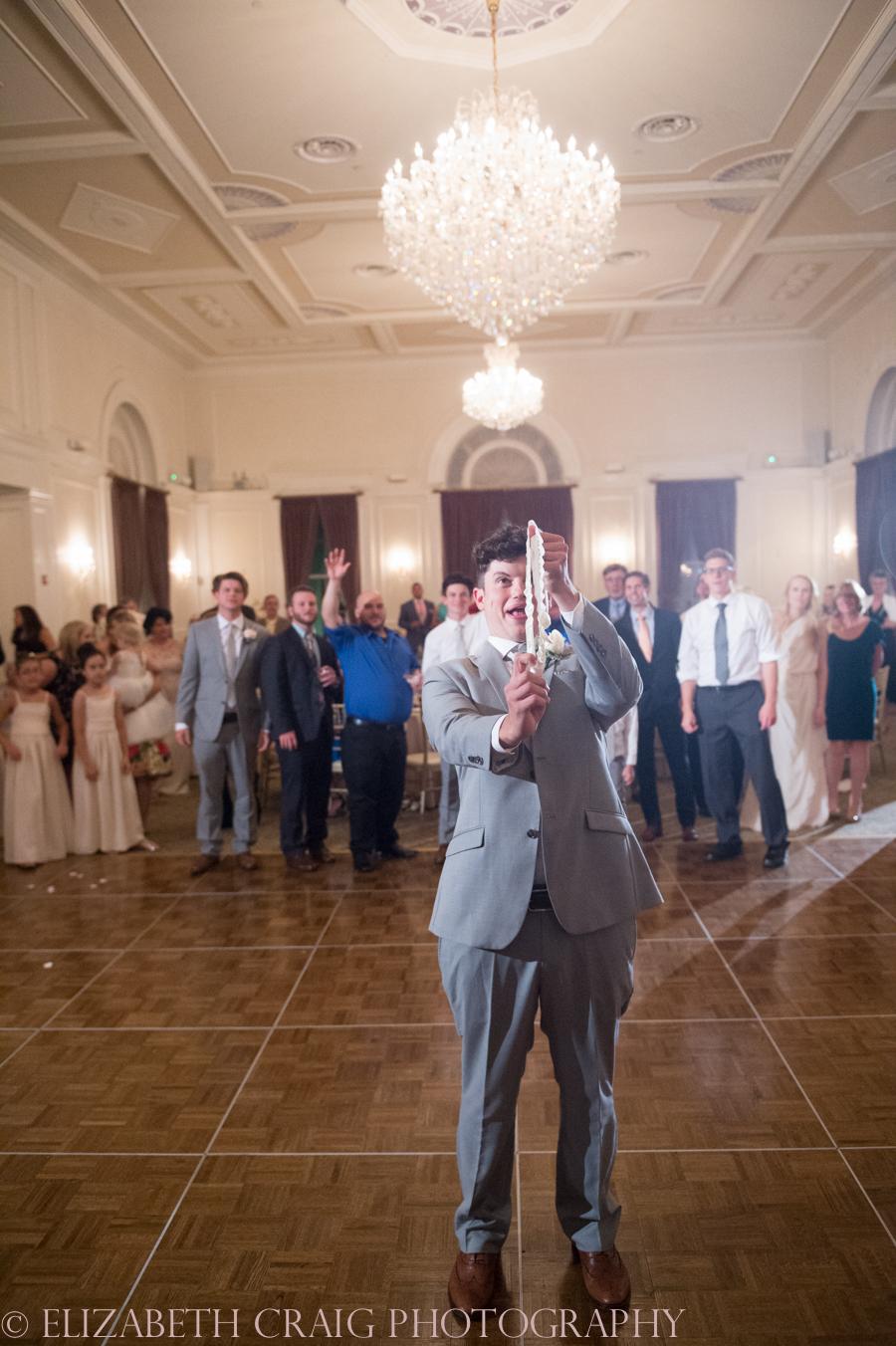 Pittsburgh Oakland University Club Wedding Receptions-0047
