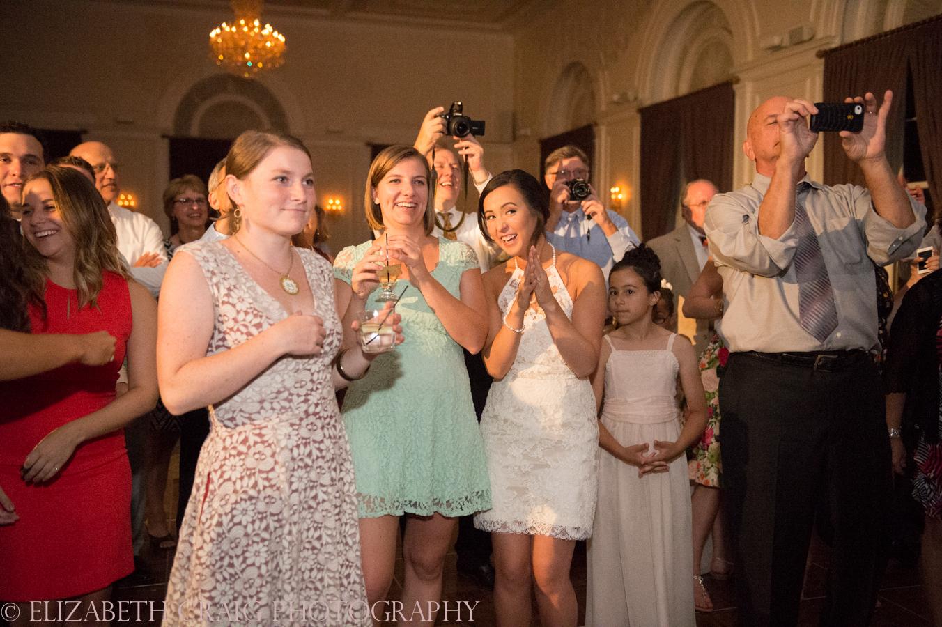Pittsburgh Oakland University Club Wedding Receptions-0056