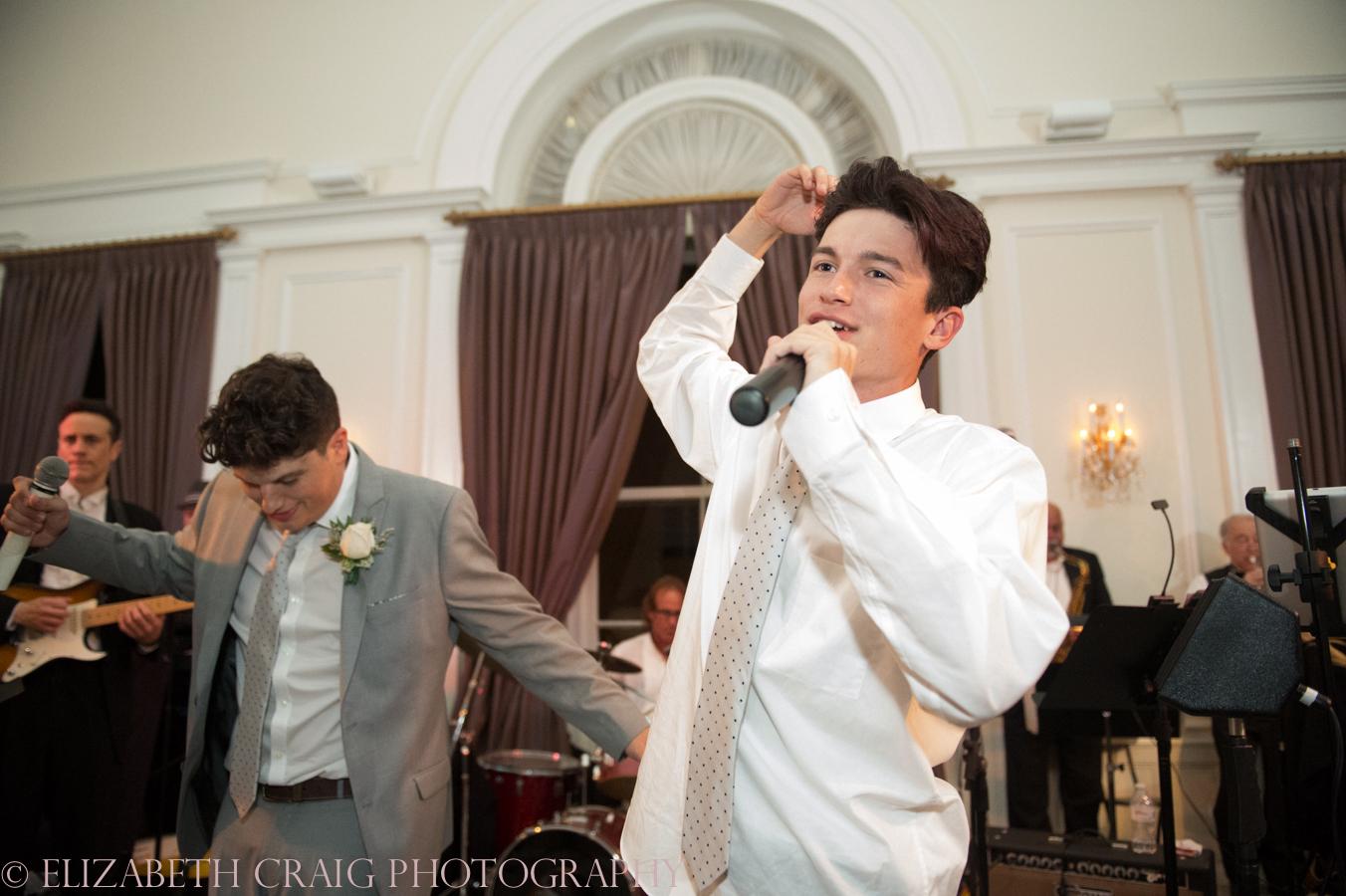Pittsburgh Oakland University Club Wedding Receptions-0058
