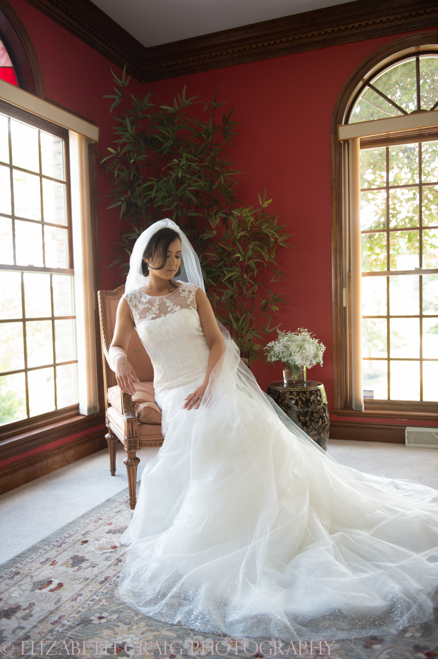 Pittsburgh Wedding Photographers-0011