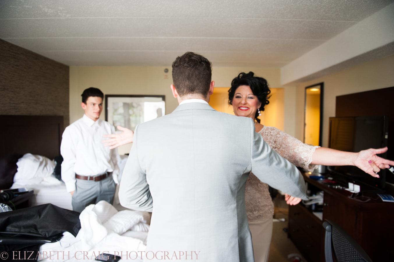 Pittsburgh Wedding Photographers-0019