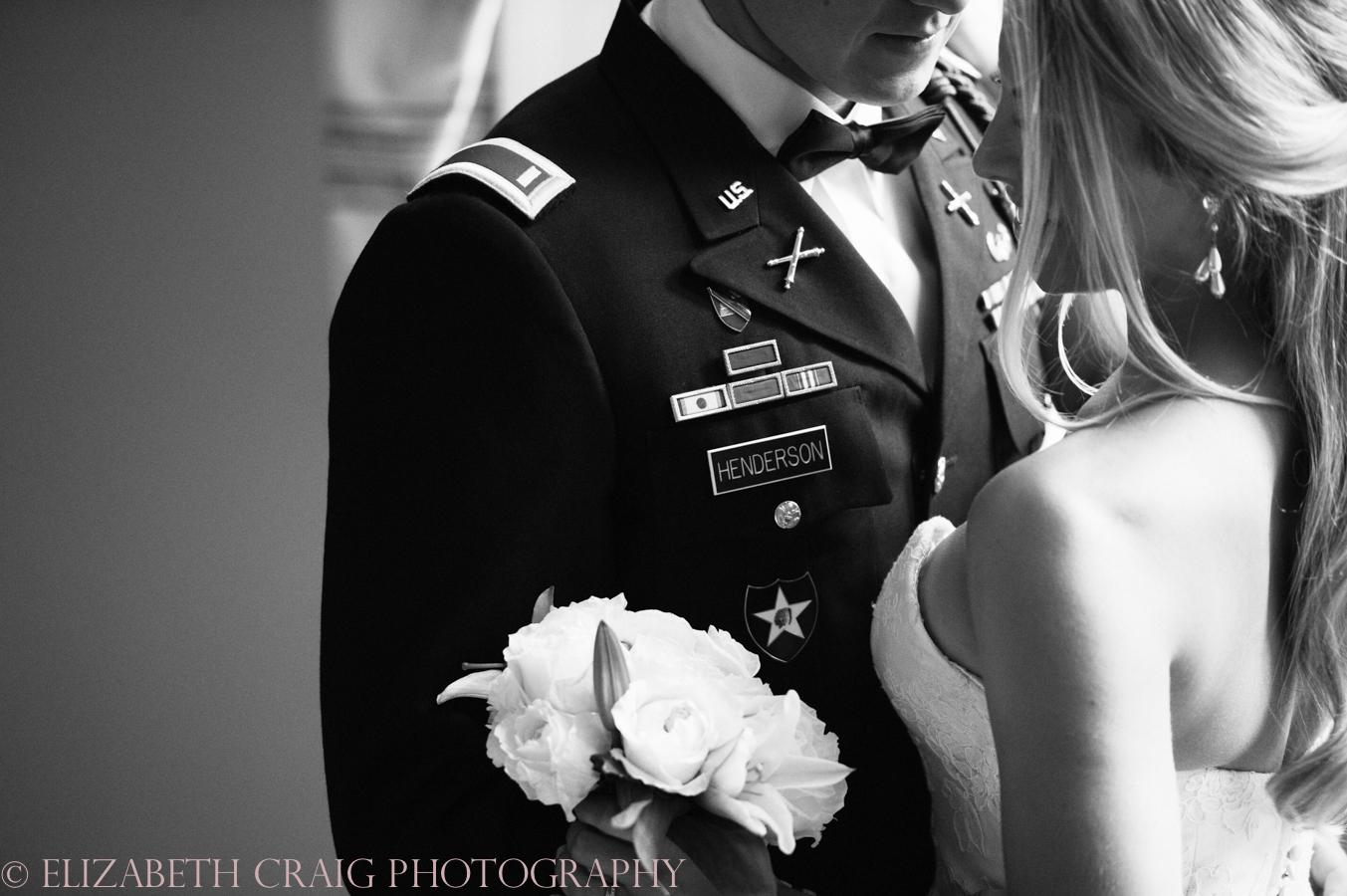 Pittsburgh Bridal Portraits | Wedding Couple Portraits-0002