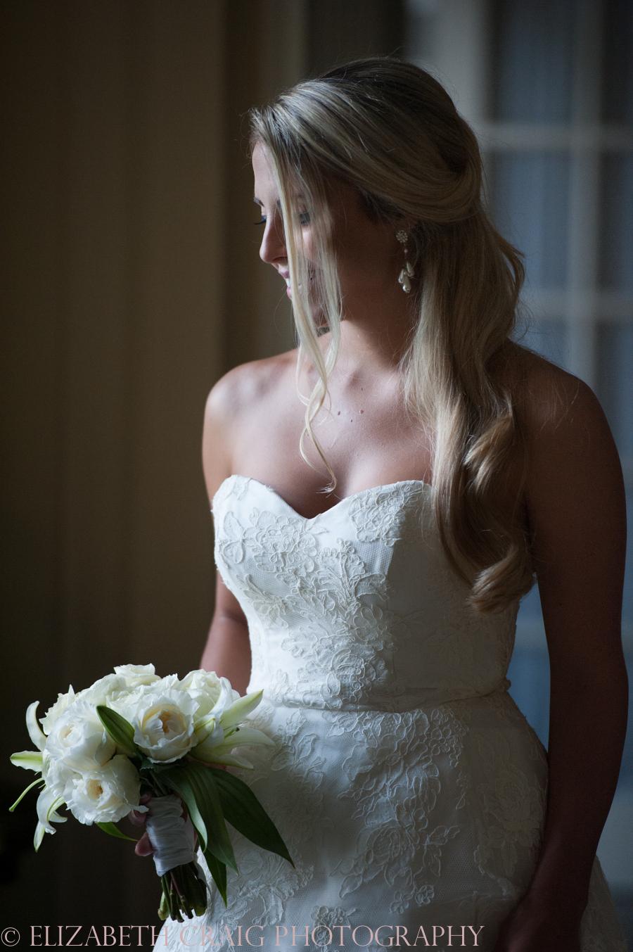Pittsburgh Bridal Portraits | Wedding Couple Portraits-0007