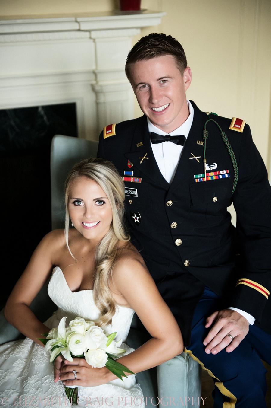 Pittsburgh Bridal Portraits | Wedding Couple Portraits-0009
