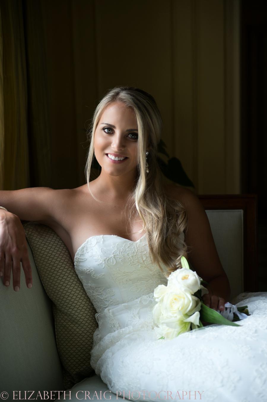 Pittsburgh Bridal Portraits | Wedding Couple Portraits-0012