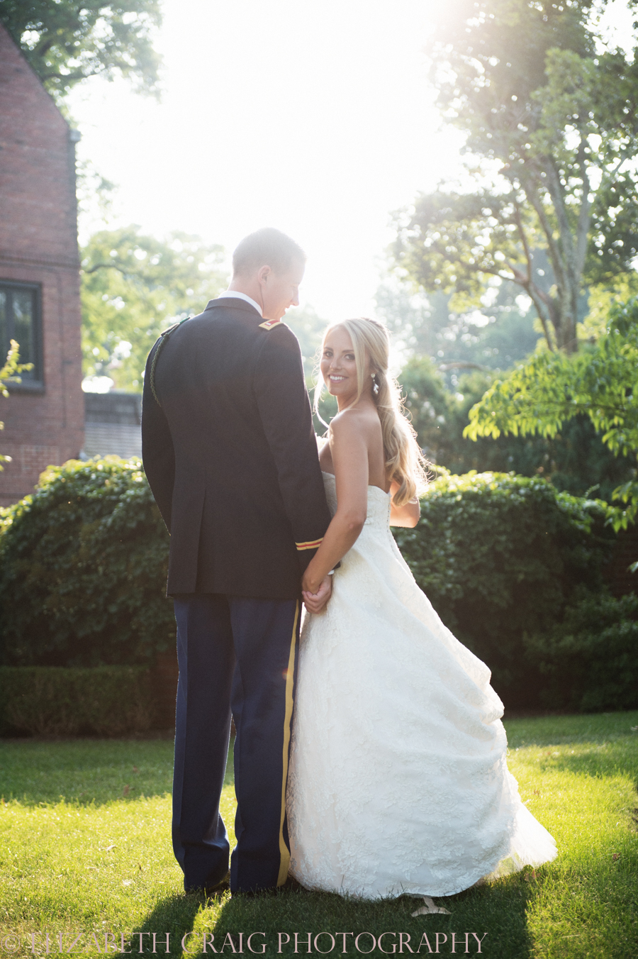 Pittsburgh Bridal Portraits | Wedding Couple Portraits-0013