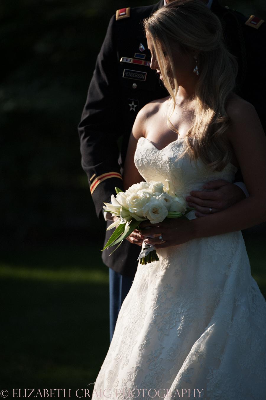 Pittsburgh Bridal Portraits | Wedding Couple Portraits-0014