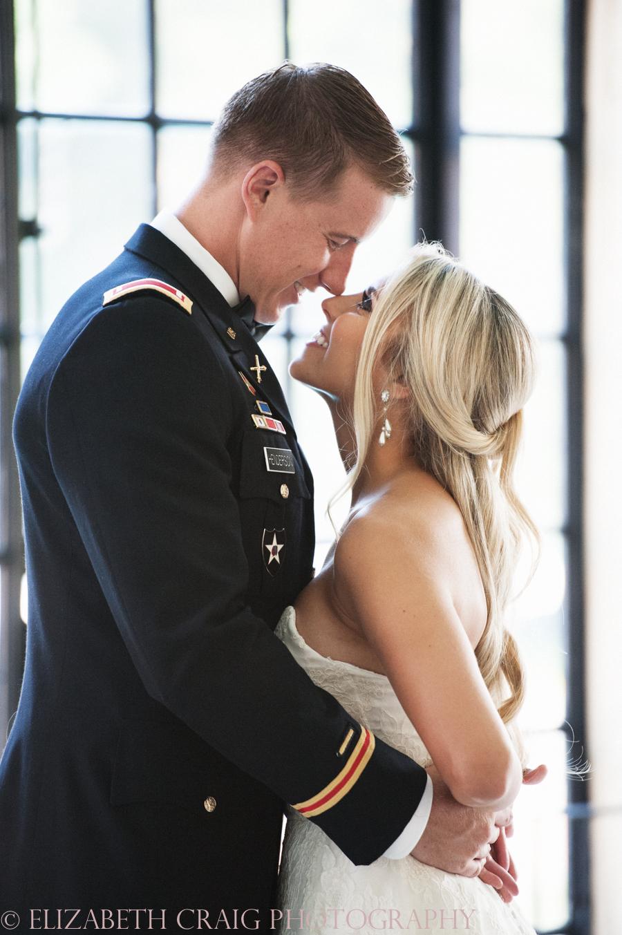 Pittsburgh Bridal Portraits | Wedding Couple Portraits-0020-2