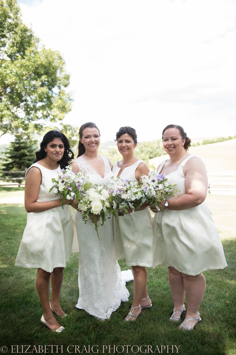 Pittsburgh Rustic Farm Weddings-0068