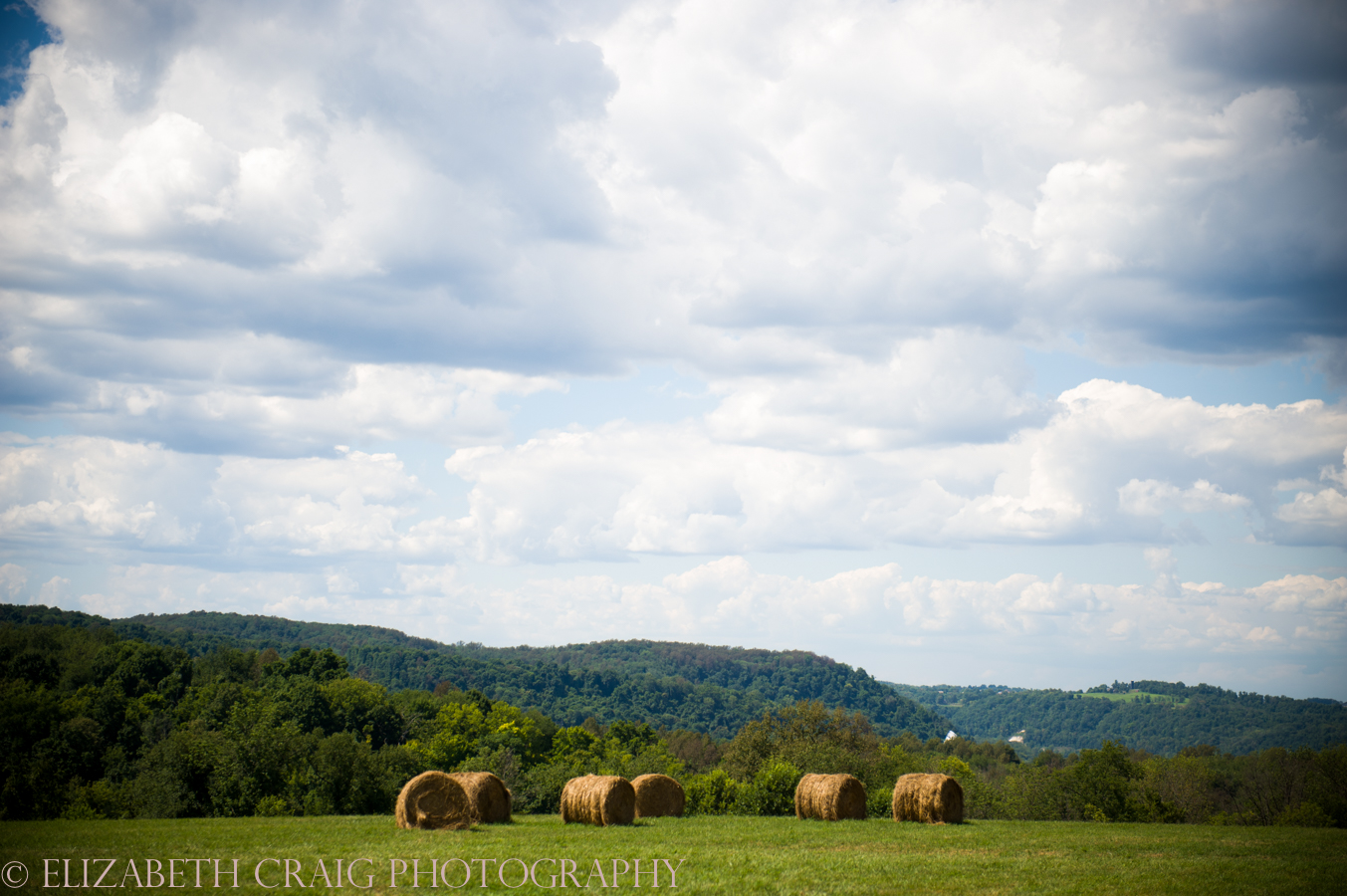 Pittsburgh Rustic Farm Weddings-0088