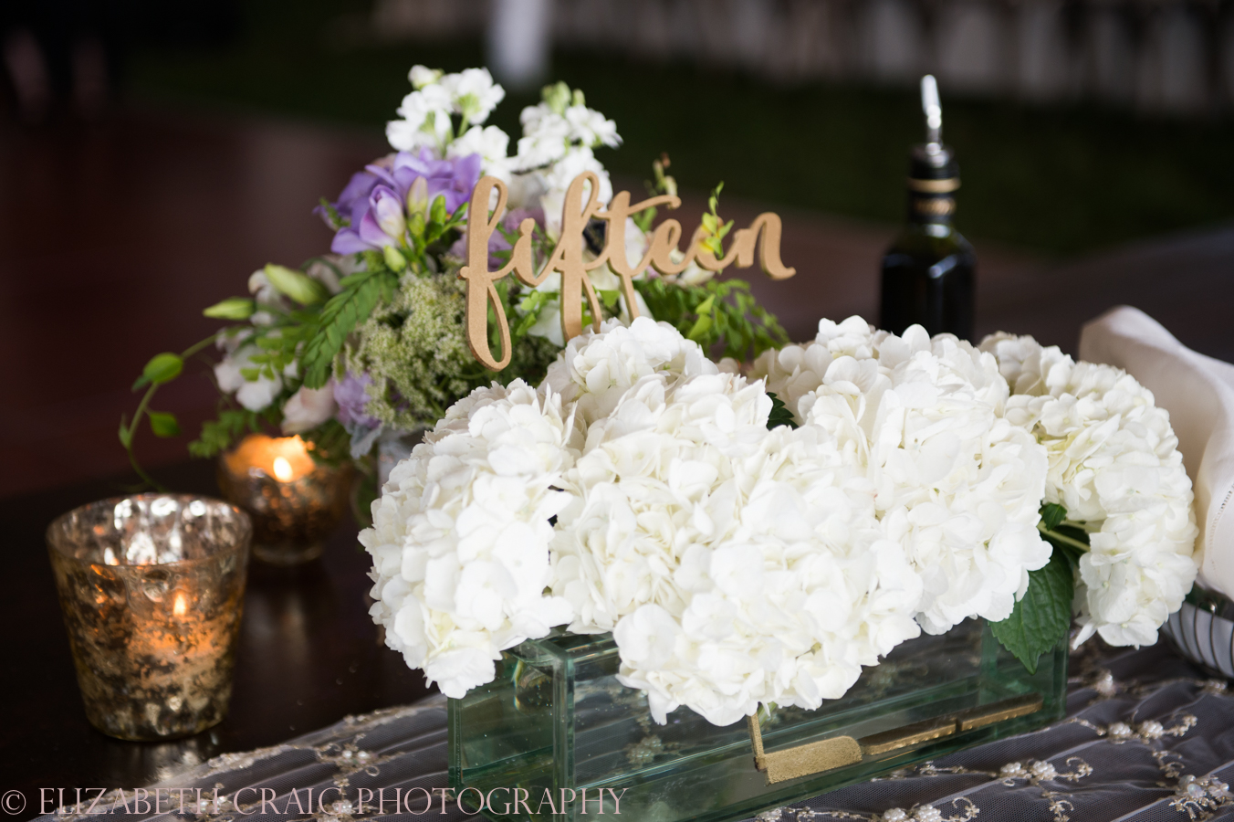 Pittsburgh Rustic Farm Weddings-0102