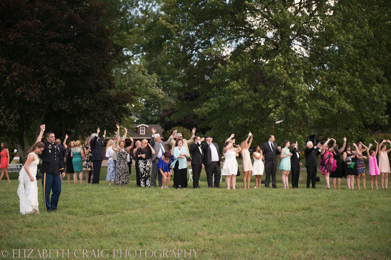 Pittsburgh Rustic Farm Weddings-0107