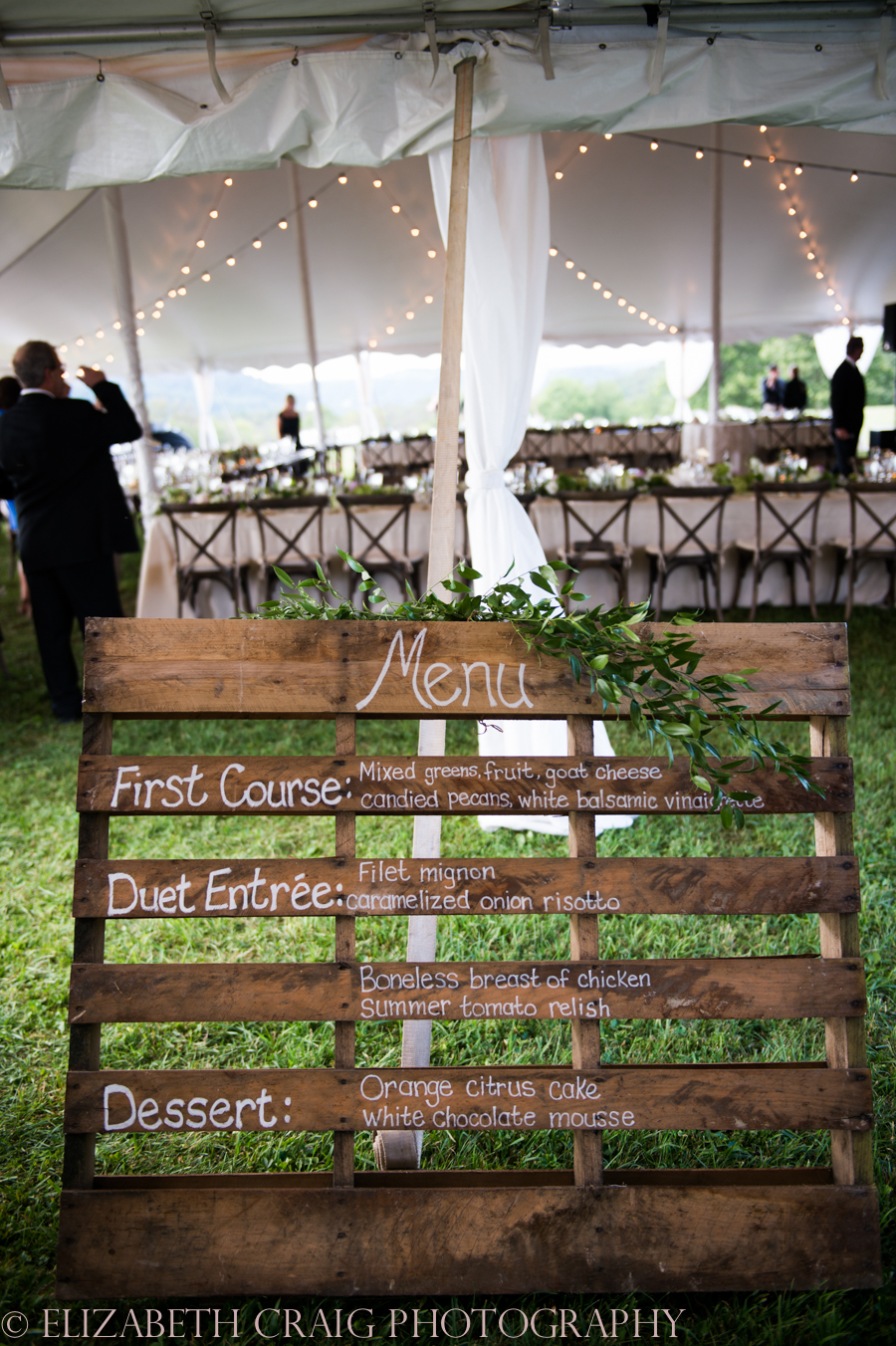 Pittsburgh Rustic Farm Weddings-0114