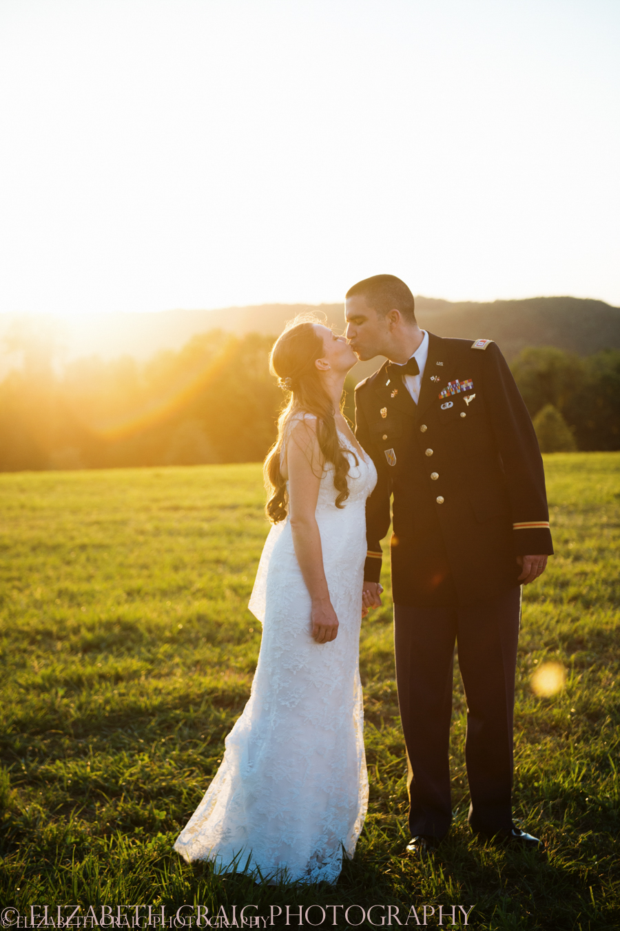 Pittsburgh Rustic Farm Weddings-0222