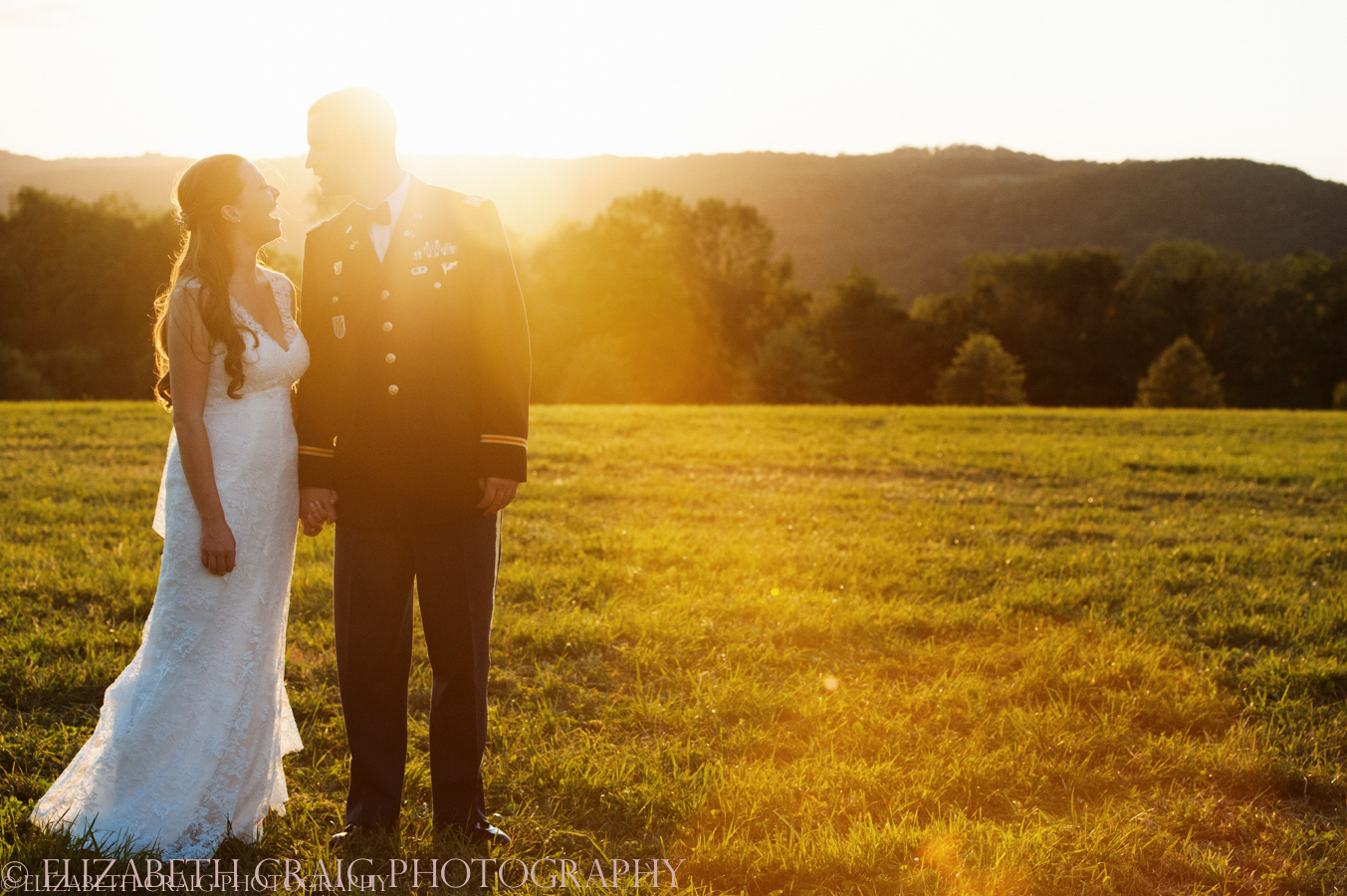 Pittsburgh Rustic Farm Weddings-0223