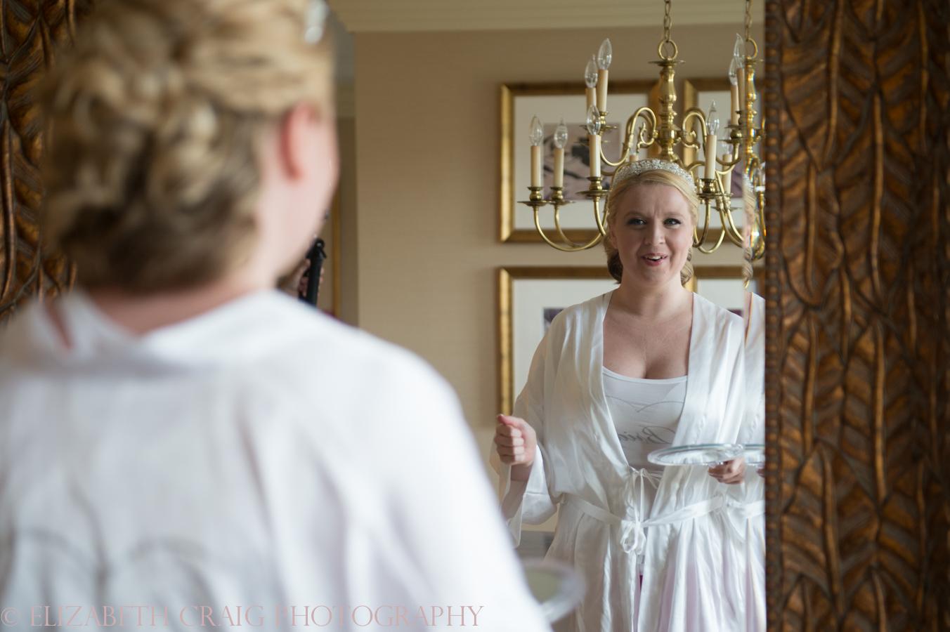 Pittsburgh Wedding Photographers-0015