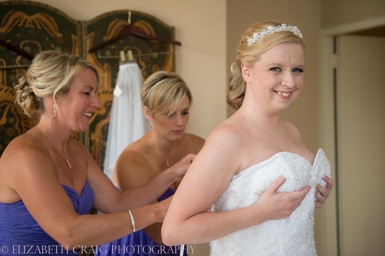 Pittsburgh Wedding Photographers-0026