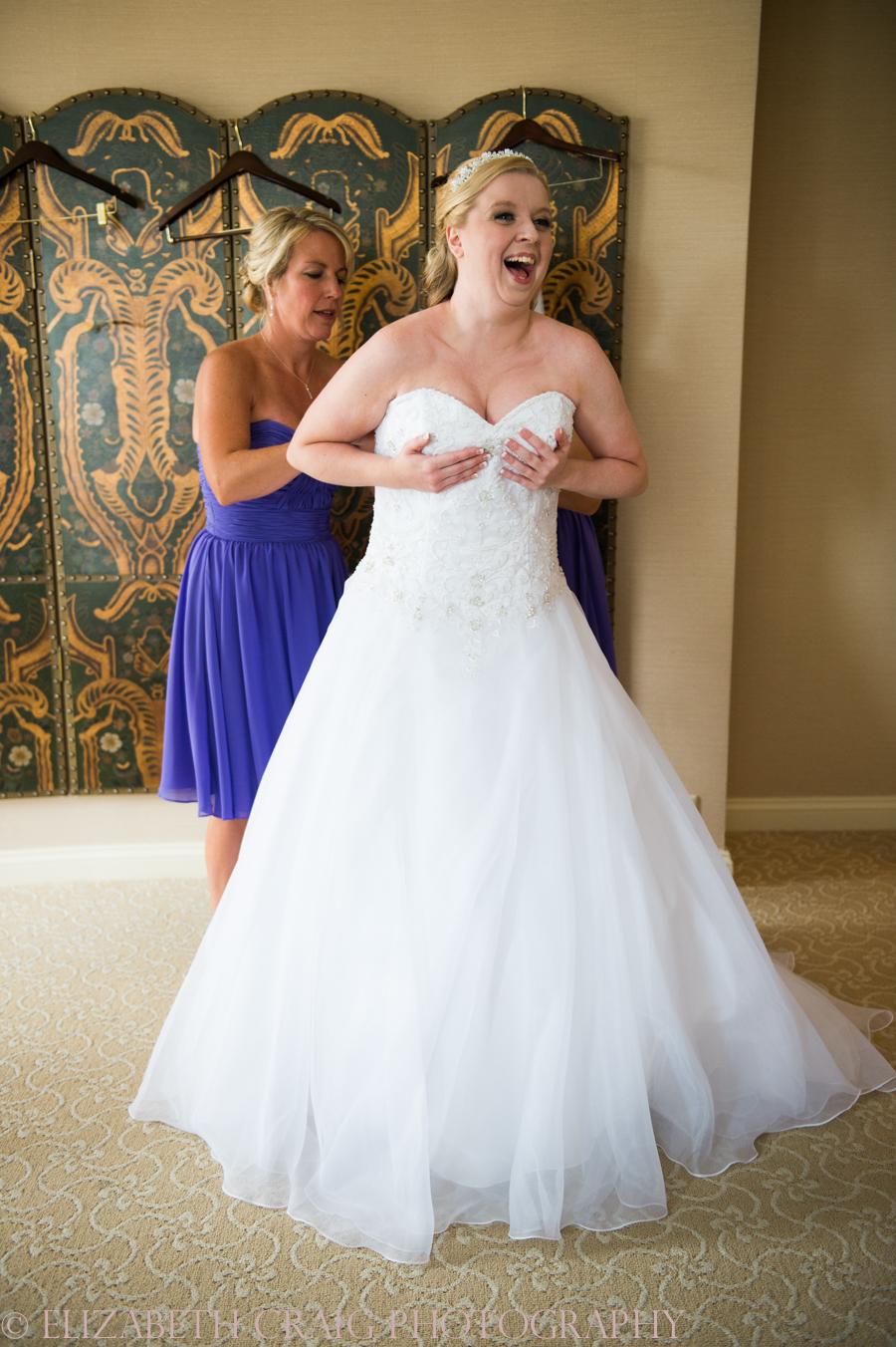 Pittsburgh Wedding Photographers-0027