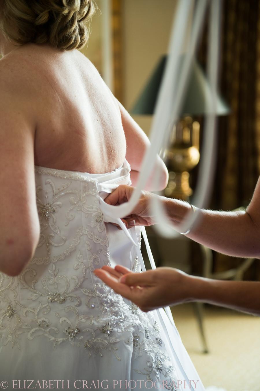Pittsburgh Wedding Photographers-0028