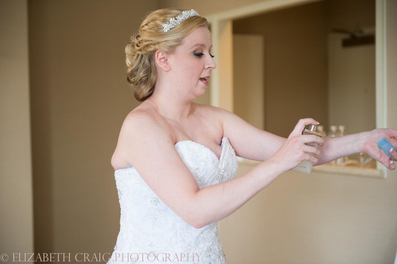 Pittsburgh Wedding Photographers-0029