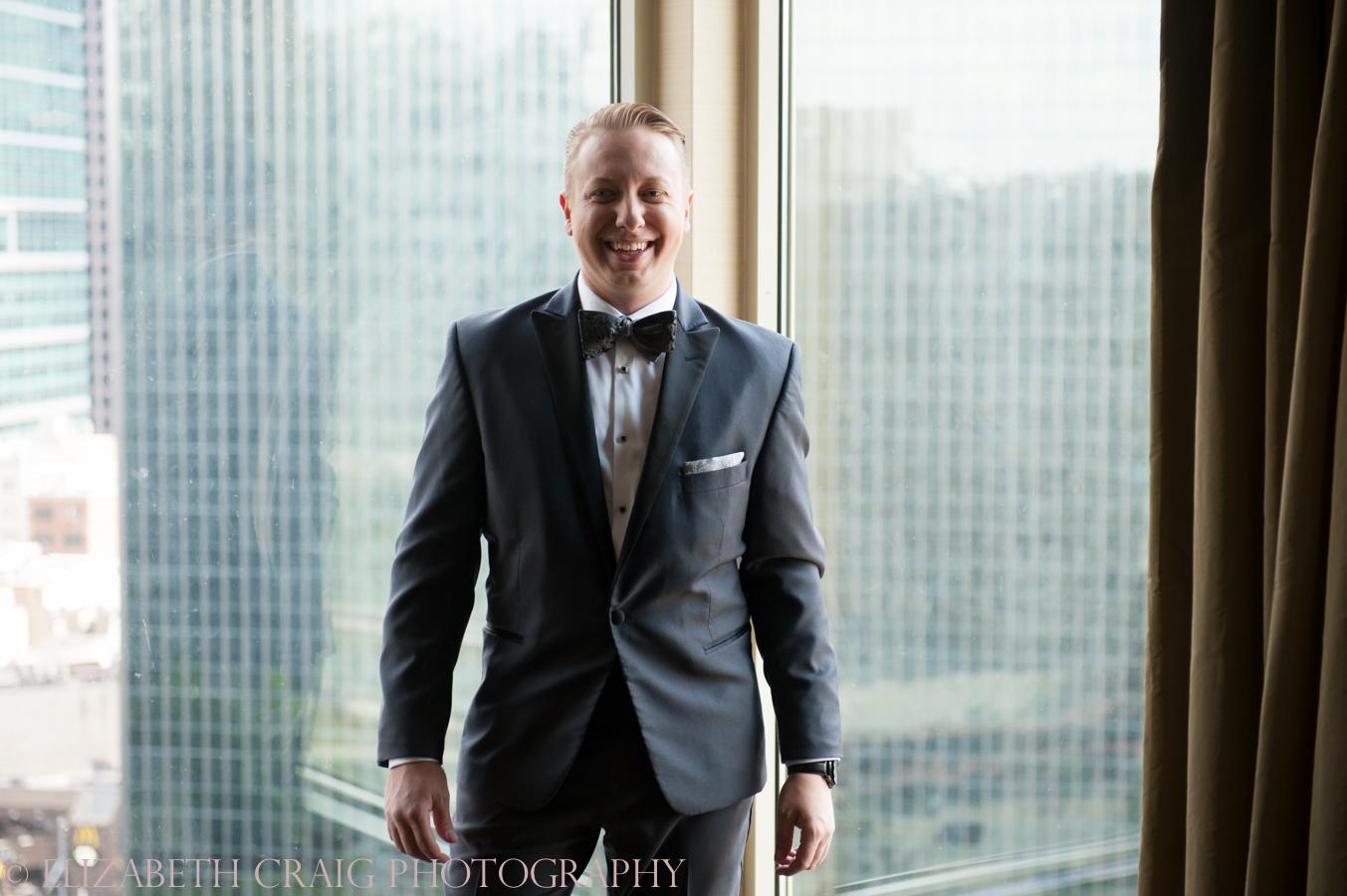 Pittsburgh Wedding Photographers-0030