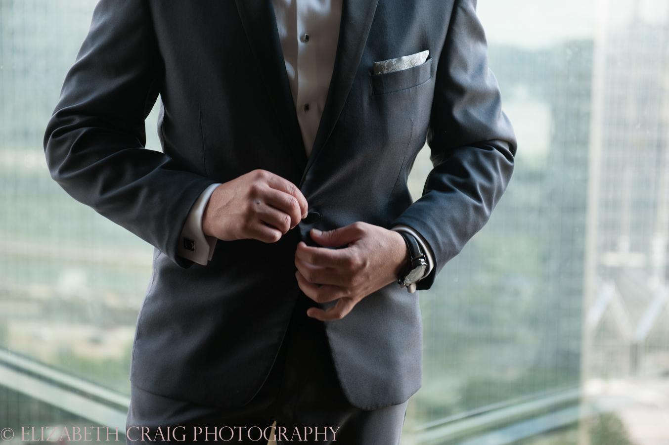 Pittsburgh Wedding Photographers-0031