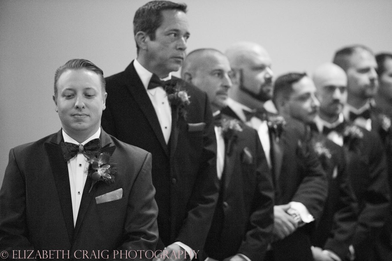 Pittsburgh Wedding Photographers-0033