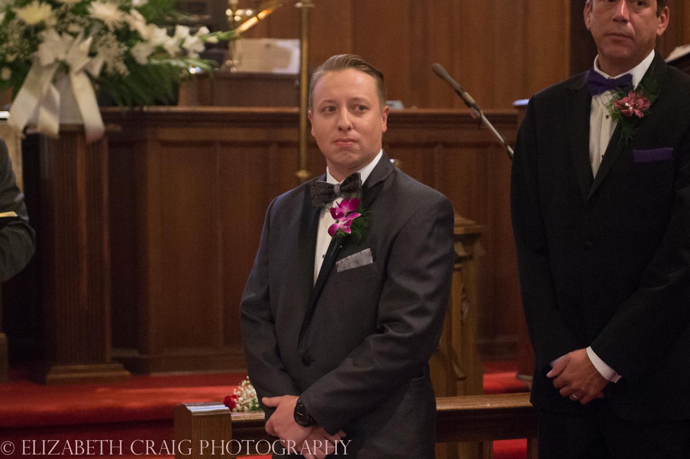 Pittsburgh Wedding Photographers-0034