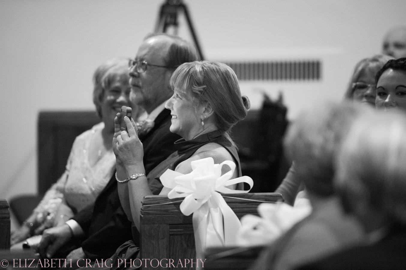 Pittsburgh Wedding Photographers-0035