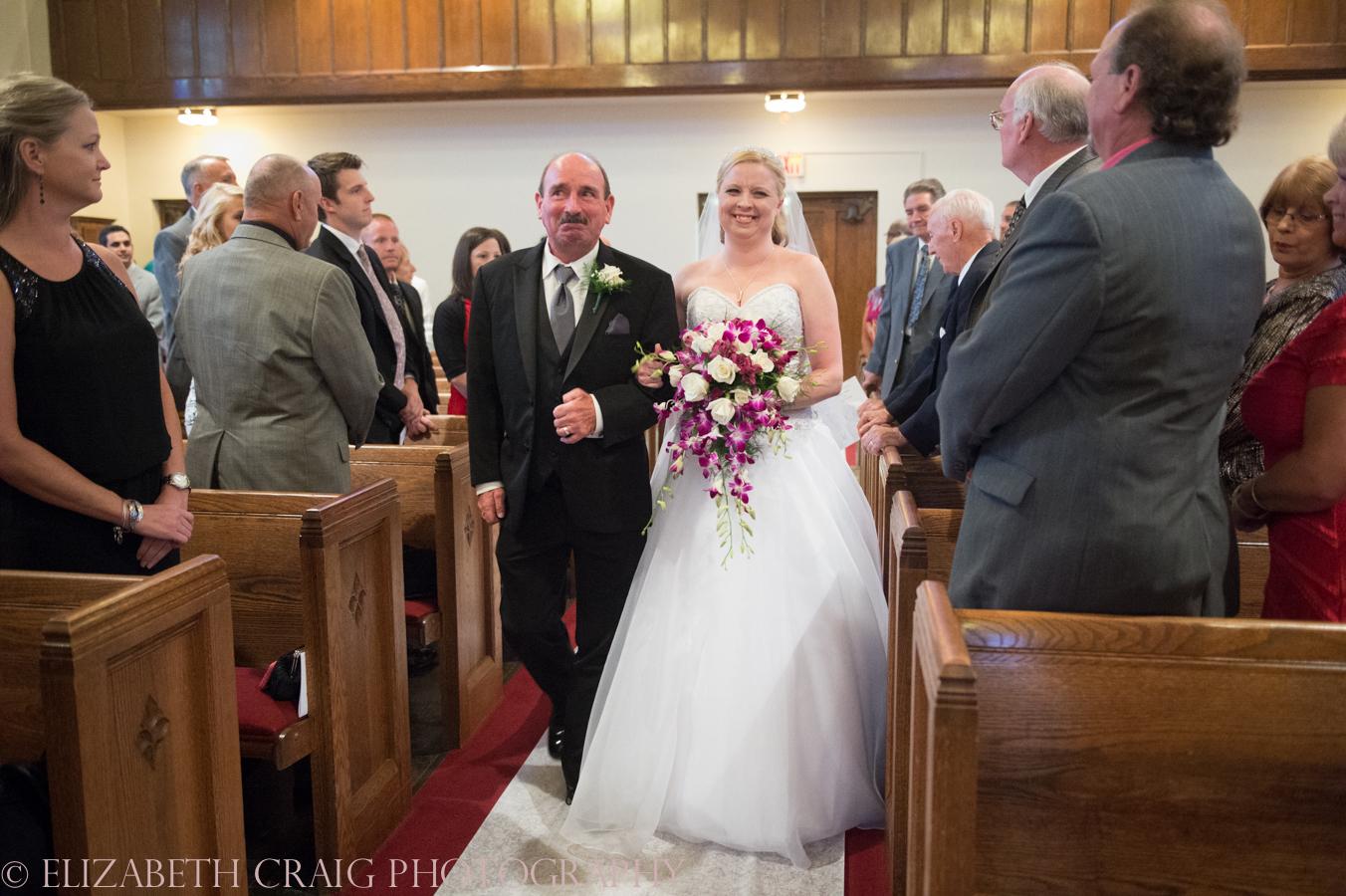 Pittsburgh Wedding Photographers-0036